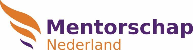 Logo Mentorschap Nederland