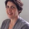 Erica Simonse