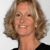 Hanneke Hochstenbach