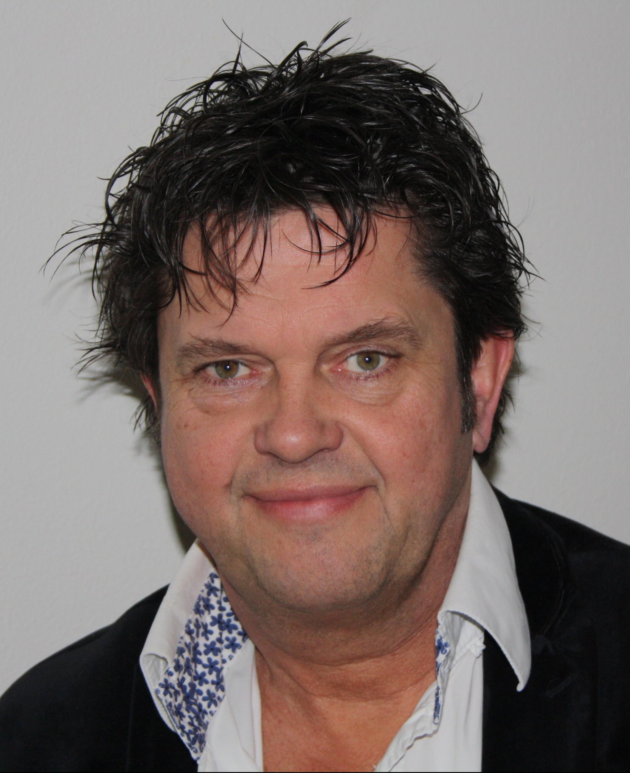 Henk Rietman