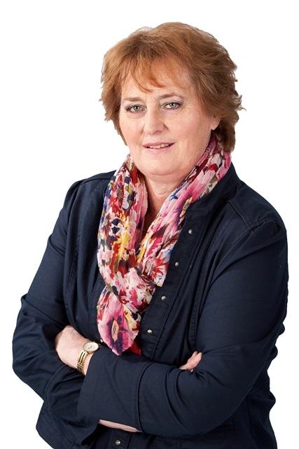 Hilde Blankman