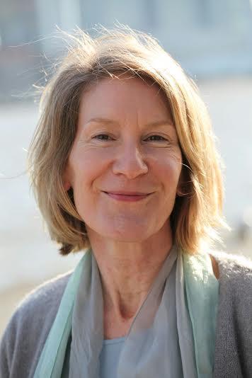 Anita Haveman