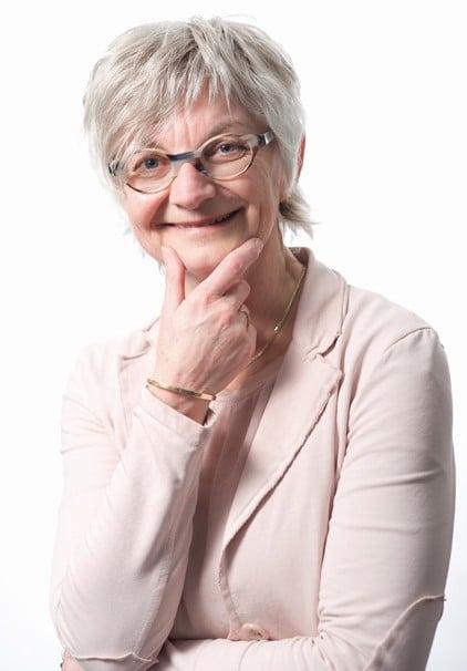 Jannie Krol