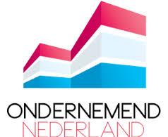 Ondernemend NL
