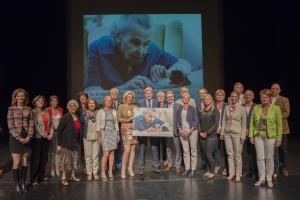 conferentie voortzetting ouderen in veilige handen.052