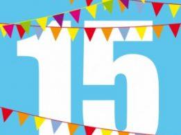 verjaardagskaart-met-vlaggen-15-jaar-300x300