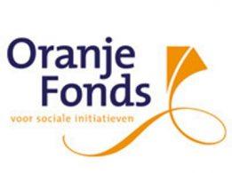 Oranjefonds_twitterlogo_bigger_400x400