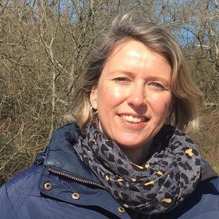 Elisa Schoorl