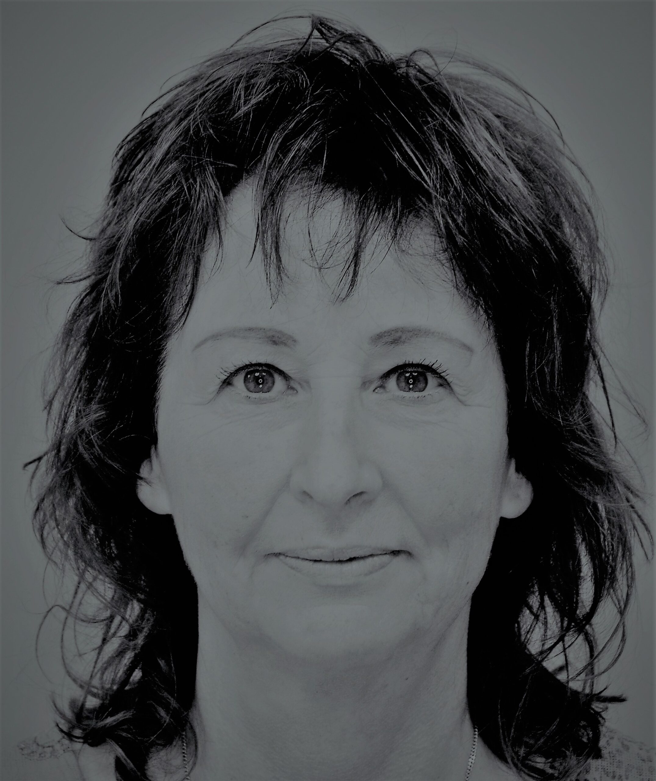 Monique Kuijpers