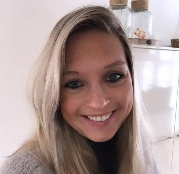 Laura Lugtenburg