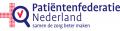 patientenfederatie-logo